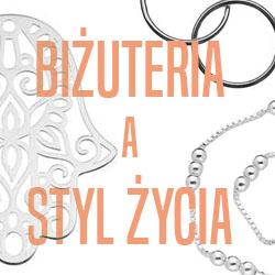 Biżuteria a styl życia - poradnik