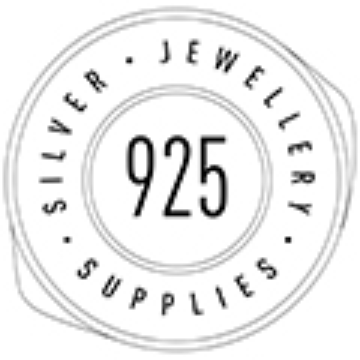 Silver Supplies - 925.pl